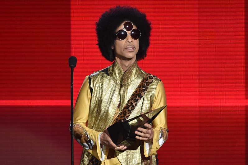 prince-kevin copyright Getty Images 2015