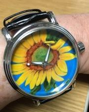 sunflower watch.jpg